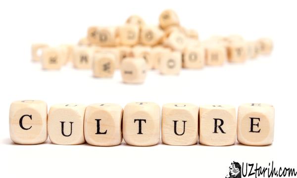 culture, multiculture, colere