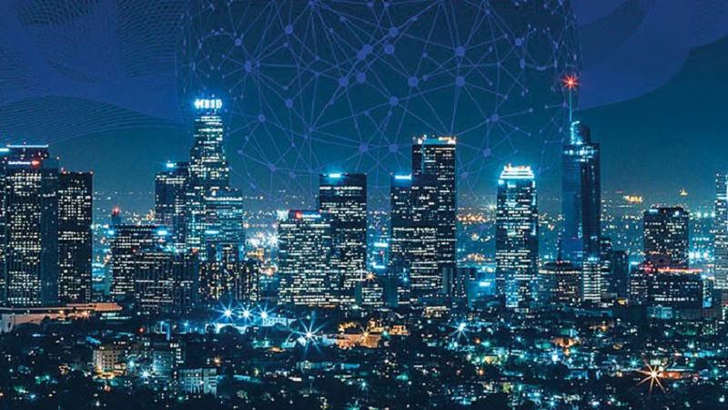 Akıllı şehir teknolojileri çevre sorunlarına çözüm olabilir mi?