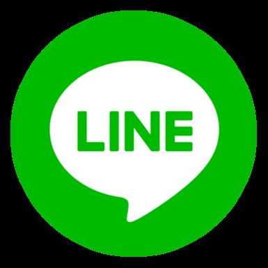 line 聯絡囍堂預約檔期