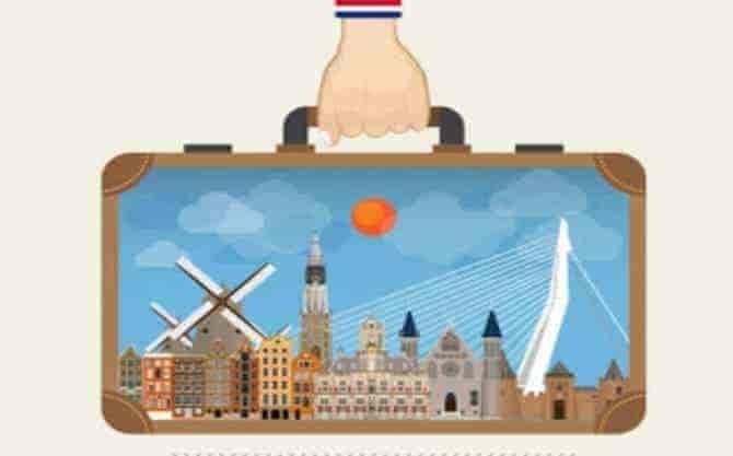 نظام التعليم في هولندا