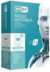 NOD 32 | Eset Antivirüs Güncel Serial Keyleri | 2020 >>>