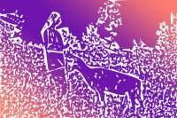 Anak Perempuan Gembala - William Saroyan