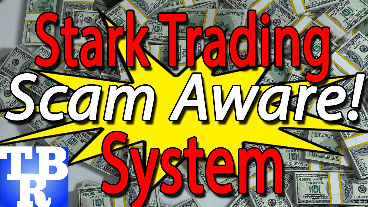 Reviews of trading systems