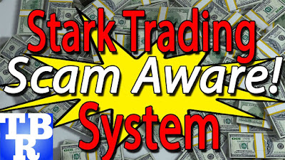Stark Trading System Review