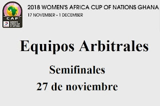 arbitros-futbol-womens-caf-g