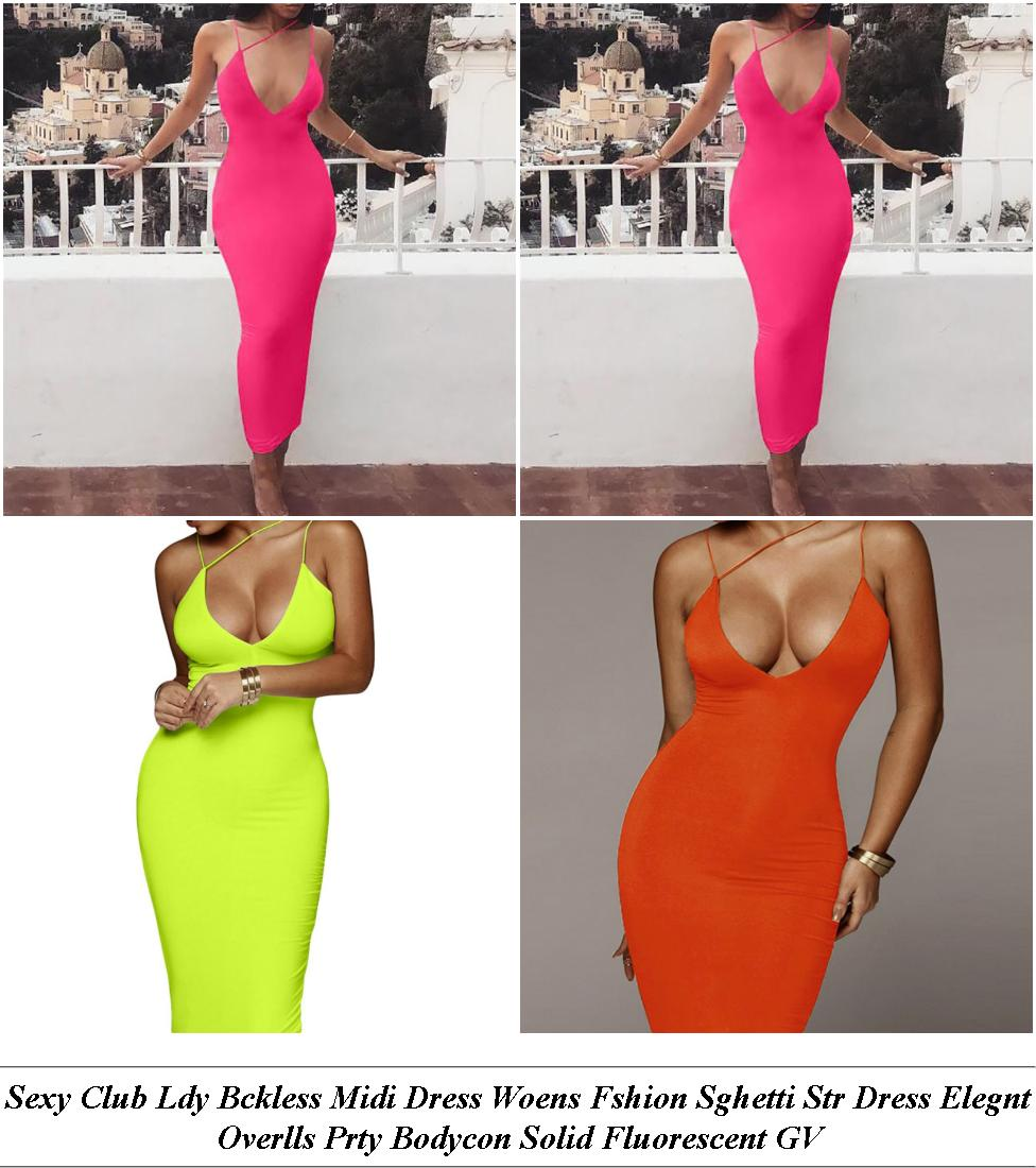 Maroon Color Prom Dresses - Laor Day Sales Ay Clothes - Ay Girl Outique Dresses Uk