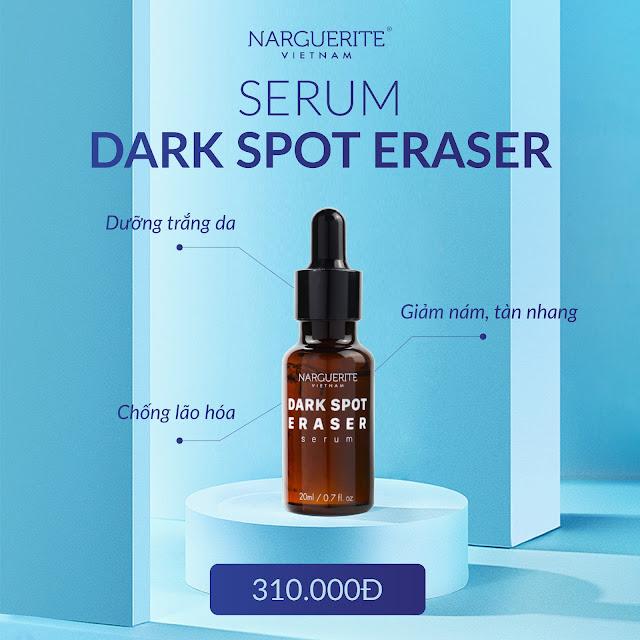serum-nam-tan-nhang-dark-spot-eraser