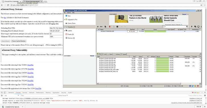 torrent-download-software