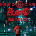 [P42 - 168] Altered Carbon de Netflix