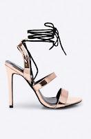 sandale-de-dama-elegante-public-desire-3