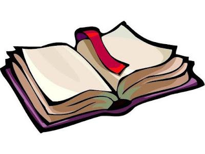 http://panama.viajenda.com/articulo/diccionario-panameno