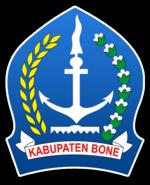 Informasi Terkini dan Berita Terbaru dari Kabupaten Bone