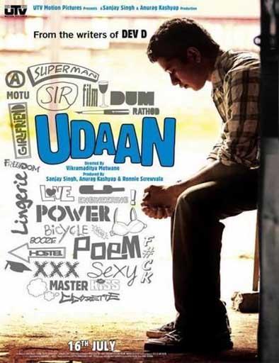 Ver Udaan (2010) Online