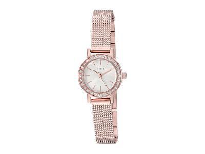 Relojes para damas 2017