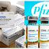 Bossoroca receberá mais 200 doses de vacinas da Janssen e Pfizer