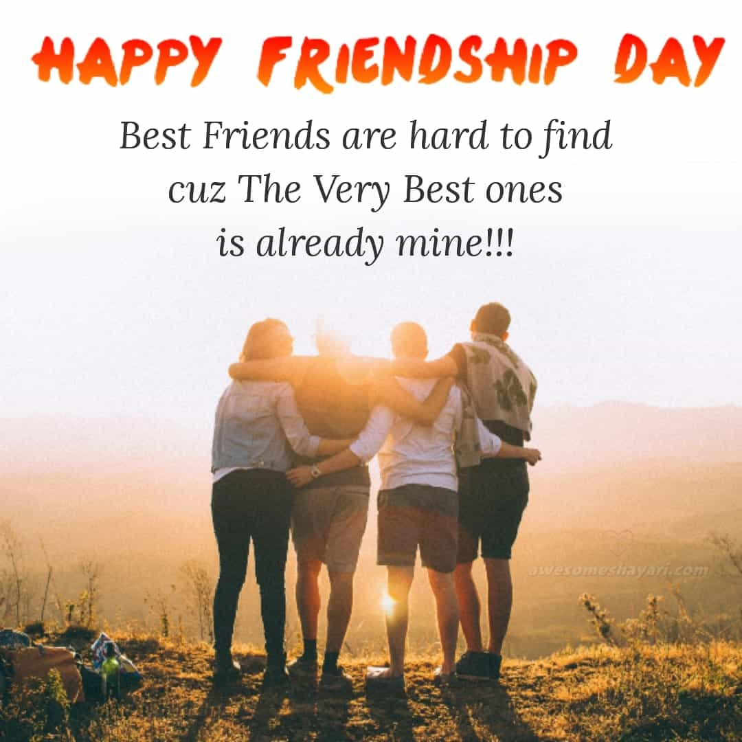 friendship day status dp, friendship day dp for whatsapp,