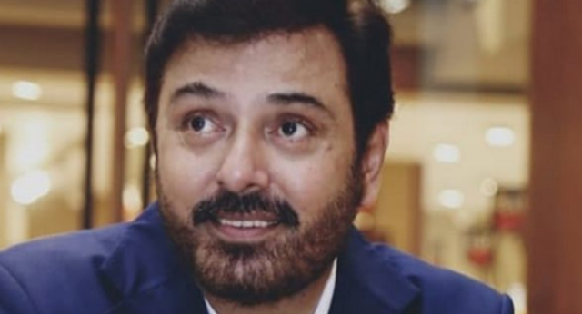 Two channels pay me Rs 6.5 crore, Noman Ijaz