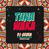 AUDIO | Dj Seven Ft. YOUNG LUNYA & SALMIN SWAGGZ – TUNA WAKA | Download Mp3