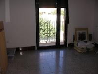 chalet en venta calle cronista revest castellon habitacion2
