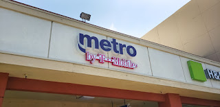 Metro by T-Mobile Updates Fees for Some Services