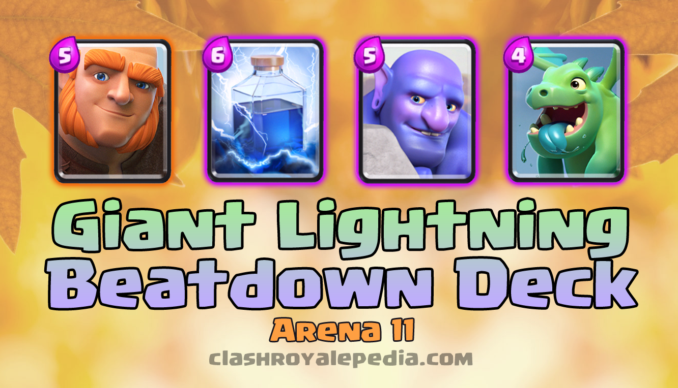 giant-lightning-beatdown-deck.png