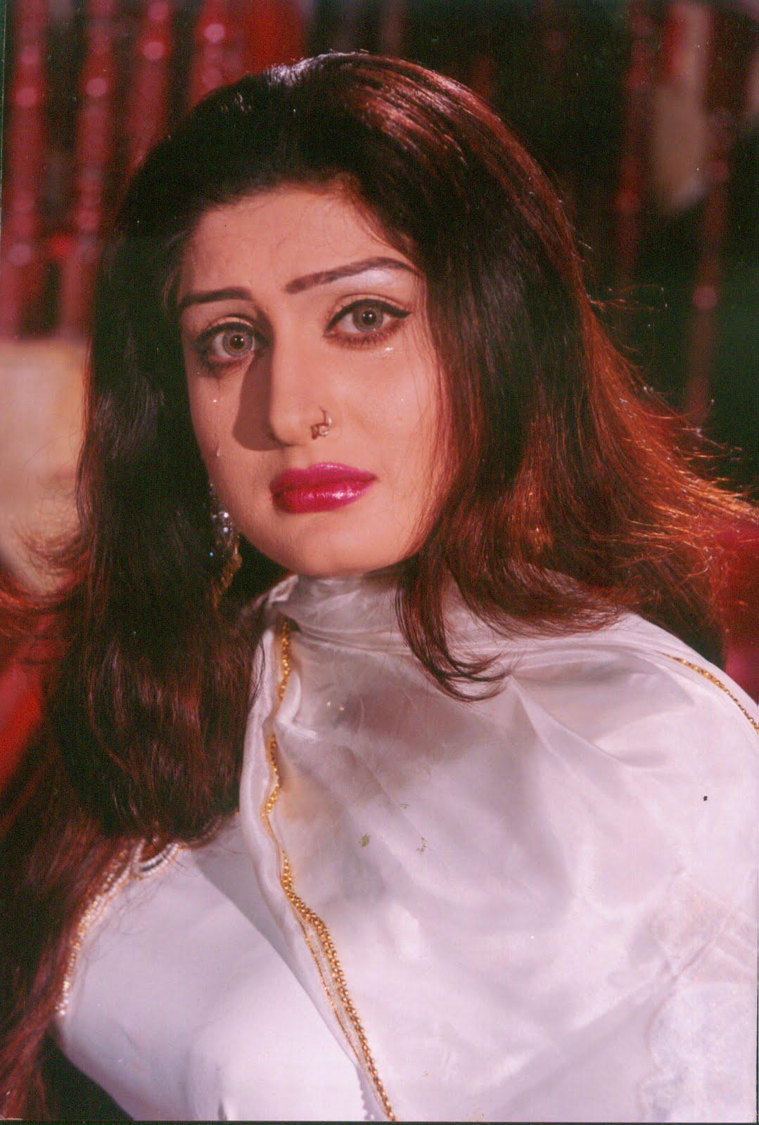 Www pashto sexy com
