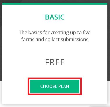 Cara Membuat Contact Form Di Blogger ( Gampang Dan Mudah )