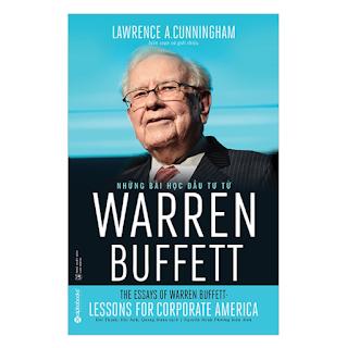 Những Bài Học Đầu Tư Từ Warren Buffett ebook PDF-EPUB-AWZ3-PRC-MOBI