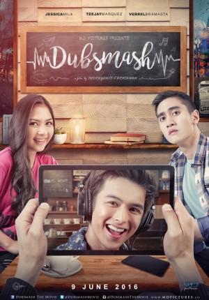 Download Film Dubsmash (2016)