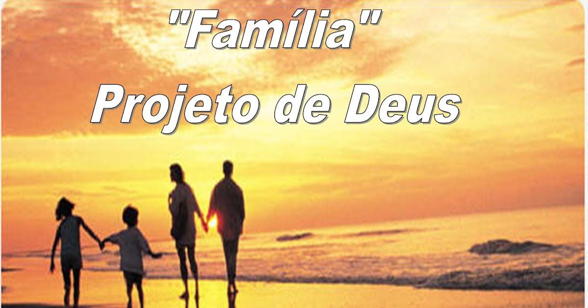 """Família Projeto De Deus: Blog Da Fabiele: Culto Especial """"Família Projeto De Deus"""""""