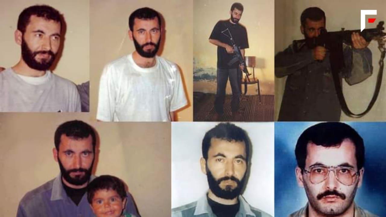 Yahya Ayyash, Insinyur Jenius yang Menjadi Korban Pengkhianatan Sahabat Sendiri