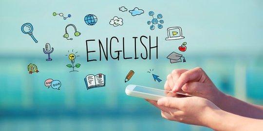 Kursus Bahasa Inggris Karyawan Termurah