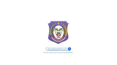 Daftar Perguruan Tinggi di Kalimantan Utara