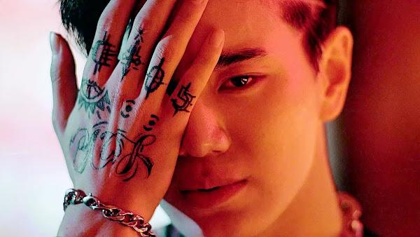"""Infinite: """"Back"""" MV από το Repackage του Season 2"""