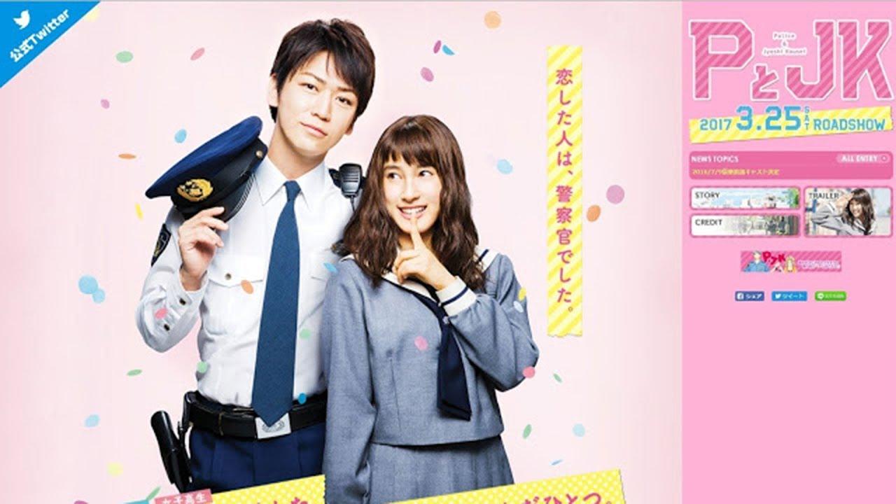 japanese dramas review