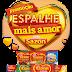 Promoção Sazon Espalhe Mais Amor - Concorra a R$ 500 Mil Reais
