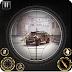 Forces World War 2 Unknown Survival Battleground Game Tips, Tricks & Cheat Code