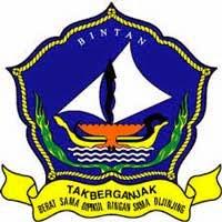 Gambar untuk Pengumuman Hasil Seleksi Administrasi CPNS 2014 Kabupaten Bintan
