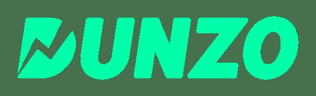 Dunzo business model