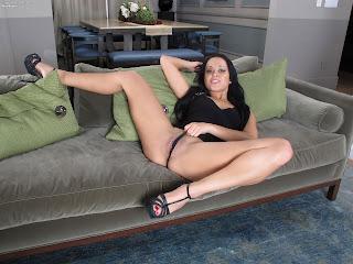 InTheCrack 1087 Mia Austin XXX Image Set