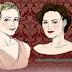 As Mulheres de Sherlock: Saiba mais sobre as personagens