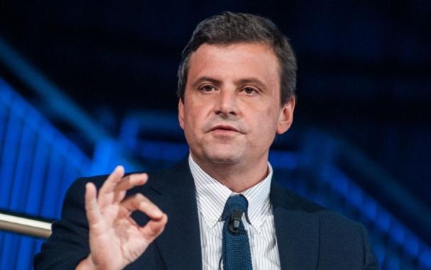 Italia-Turchia: intesa per progetti in Med