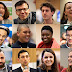 UN Global Compact SDG Pioneers Programme 2020 for Young Leaders
