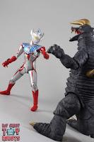 S.H. Figuarts Ultraman Taiga 24
