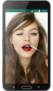 Mobile Mirror V2.7.4 Apk For Android Free Download