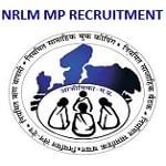 NRML MP Accountant, ADM Call Letter