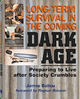 New Dark Age Survival: Thinking Long Term thumbnail