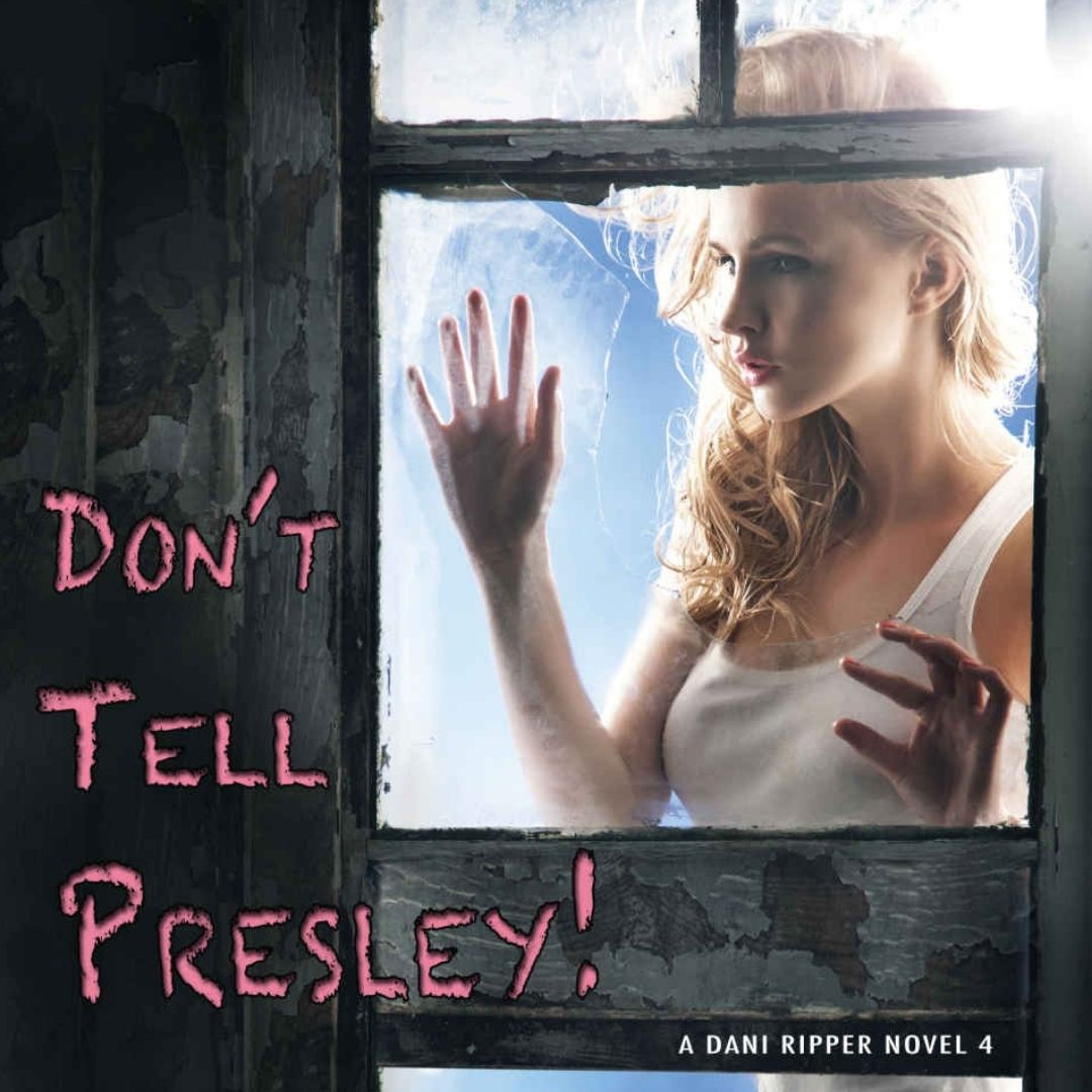 dont-tell-presley-by-john-locke