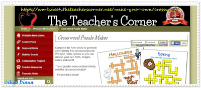 https://worksheets.theteacherscorner.net/make-your-own/crossword/
