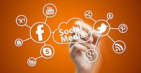 social media marketing tip